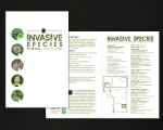 Flyer_InvasiveSpecies.jpg