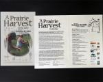 PrairieHarvestFlyer.jpg