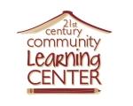 21stCenturyCommunityLearningCenterLOGO.jpg