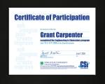CSI_Certificate.jpg