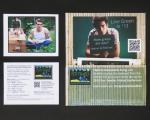 Eco Family Poster Hanger Postcard.jpg