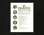 InvasiveSpeciesPosterDesign.jpg